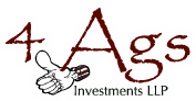 4 Ags Investments